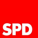Logo: SPD Selenter See Süd